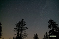 神仙沼の星空~1