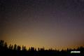 神仙沼の星空~3