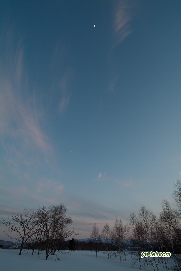 Moon20060405_s2dscf8456_3org.jpg