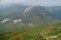 mtiwaonupuri20050919_3dscf1190_2m