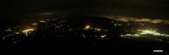 nightview20050904_3dscf0831-0832m