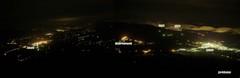 nightview20050904_3dscf0831-0832mk