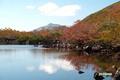 shakunagenuma20051009_2dscf7541_2m