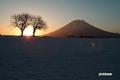 sunrise20050503dscf3103_2m
