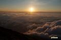sunrise20050717_3dscf0056_2m