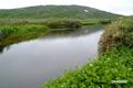 パンケメクンナイ湿原(パンケ沼)