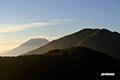羊蹄山・ニセコアンヌプリ