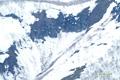harunotaki20060423_s3dscf3764_2org.jpg