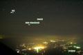 ニセコ町と木星等