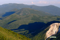 ニセコ連峰西部