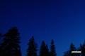神仙沼の星空~5