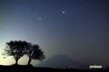 higashiyama20051002_3dscf1766_2m