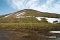 mtannupuri20050607dscf4583_2m