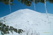 Mtannupuri20060405_s3dscf3340_2org