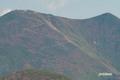 mtnisekoannupuri20051009_2dscf7463_2m