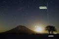 satellitedscf3048_2-3050_2mk