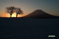sunrise20050503dscf3088_2m