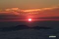 sunrise20050717_2dscf6210_3m