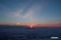 sunrise20050717_3dscf0046_2m