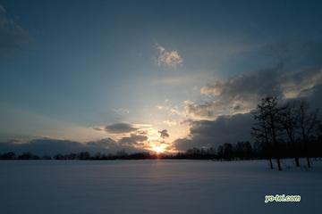 sunset20060304_2dscf8275_2