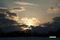 sunset20060304_3dscf2820_2